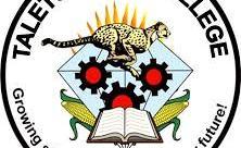Track Taletso TVET CollegeApplication Status 2022
