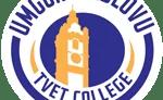 Umgungundlovu TVET College Acceptance Letter 2021 – Download Acceptance Letter