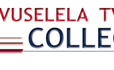 Access Vuselela TVET College Official Website – vuselelacollege.co.za