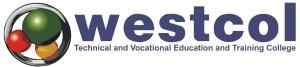 Western TVET College