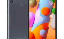 Samsung Galaxy A11 Price in South Africa