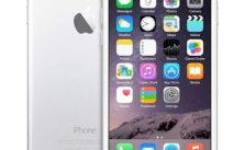 Apple iPhone 6s Price in South Africa