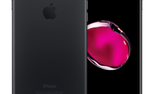 Apple iPhone 7 Price in South Africa