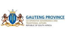 Gauteng Dept of Cooperative Governance and Traditional Affairs Jobs / Vacancies (Nov 2020)