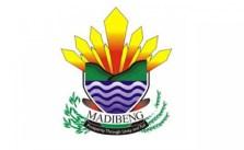 Madibeng Local Municipality Jobs / Vacancies (Nov 2020)