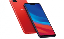 Oppo A12e Price in South Africa