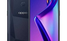 Oppo A12s Price in South Africa