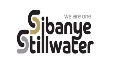 Sibanye-Stillwater Bursaries 2021