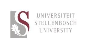 Stellenbosch University Jobs