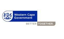 WC Dept of Transport and Public Works Jobs / Vacancies (Nov 2020)