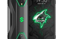 Xiaomi Black Shark 3 Price in South Africa