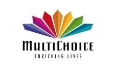 MultiChoice Bursaries 2021 is Open
