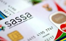 SASSA Payment Dates For March 2021