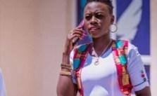 Akothee Biography, Age, Husband, Career, Songs & Net Worth