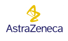 AstraZeneca Bursaries 2021 is Open