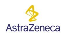 AstraZeneca Bursaries 2021 is Open