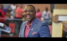 Bishop Zondo Biography, Age, Wife, Net Worth & Contact Details