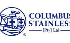 Columbus Stainless Engineering Bursary Opportunities 2021 is Open