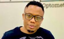 DJ Tira Biography, Age, Wife, Net Worth, Songs & Contact Details