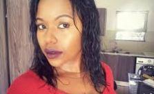 Fikile Mthwalo Biography, Age, Husband, Net Worth & Career