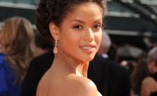 Gugu Mbatha-Raw Biography, Age, Husband, Movies & Net Worth