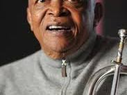 Hugh Masekela Biography, Age, Songs, Awards & Death