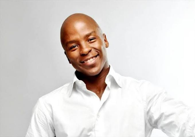 Kabelo Mabalane (born 15 December 1976) is a South African kwaito singer, songwriter and actor. He was a member of the kwaito trio TKZee.