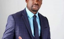Lesley Musina Biography, Age, Wife, Net Worth & Contact