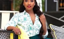 Lorna Maseko Biography, Age, Husband & Net Worth