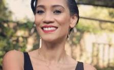 Melanie Bala Biography, Age, Husband, Children & Net Worth