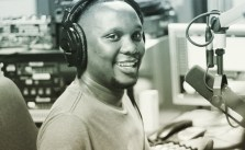 Mo Flava Biography, Age, Girlfriend, Real Name & Net Worth