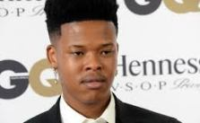 Nasty C Biography, Age, Girlfriend, Songs, Albums & Net Worth