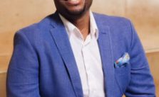 Thabiso Tema Biography, Age, Wife, Career & Net Worth