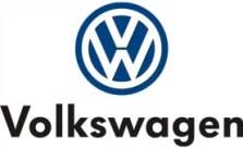 Volkswagen 2021 Trainee Graduate Programme is Open