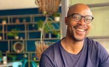 Vuyolwethu Ngcukana Biography, Age, Wife, Net Worth & TV Roles