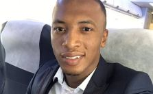 Dumi Mkokstad Biography, Age, Wife, Albums, Songs & Net Worth