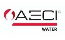 AECI Water In-Service Trainee 2021 Is Open