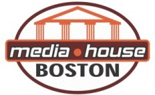 Boston Media House Bursary Competition 2021 Is Open