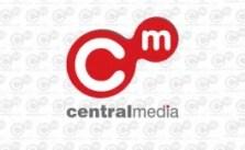 Central Media Distributors Journalist Internship Program (CMG) 2021 Is Open