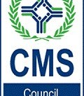 Council for Medical Schemes (CMS) Various Internships 2021 Is Open