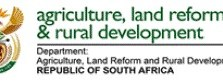 Department of Agriculture, Land Reform and Rural Development Internships 2021 Is Open