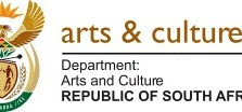 Department of Sports, Arts & Culture (DAC) Bursaries 2021 Is Open