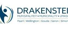 Drakenstein Municipality Learnership Programme 2021 Is Open