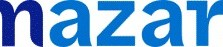 Information Technology Internship At Mazars 2021 Is Open