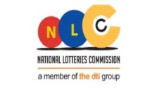 The National Lotteries Commission (NLC) Student Interns Programme – 2020/21 Is Open