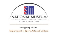 National Museum Bloemfontein Archaeology Internship Programme 2021 Is Open