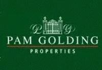 Pam Golding Real Estate Internship 2021 Is Open