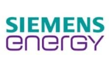 Siemens Energy Sales and Marketing Internship 2021 Is Open