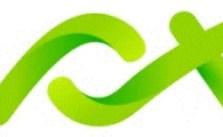 Vox Telecom Various Internships 2021 Is Open
