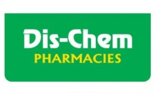 Post Basic Qualified Pharmacist Assistant At Dis-chem  Leadership 2021 Is Open
